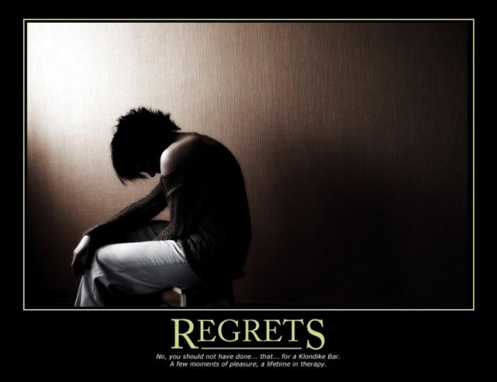 Regrets.jpg (358 KB)