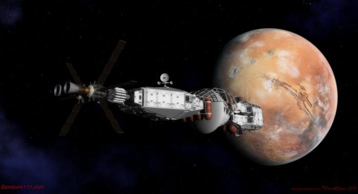 BB131Shenandoah-Mars-1B3.jpg (611 KB)