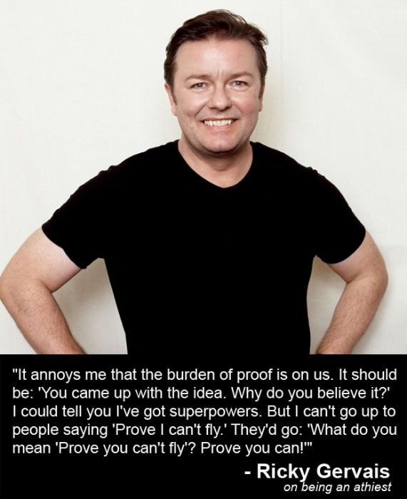 Ricky-Gervais-on-Atheism.jpg (201 KB)