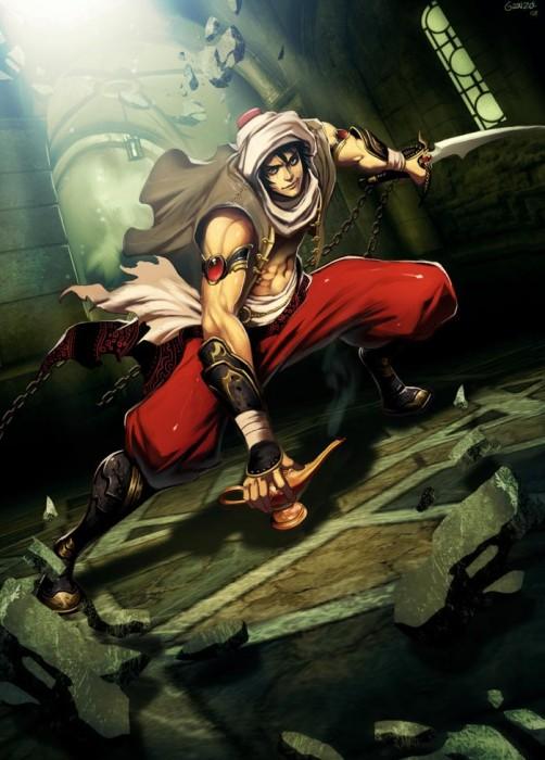 Aladdin_by_GENZOMAN.jpg (141 KB)