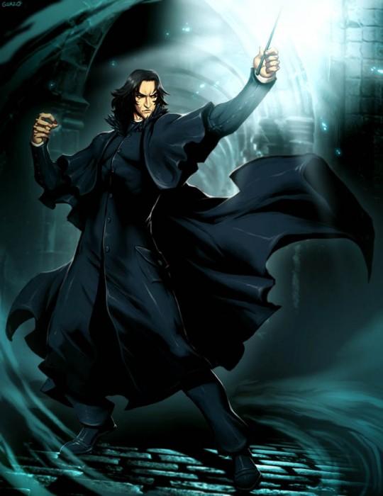 HP_Severus_Snape_by_GENZOMAN.jpg (96 KB)