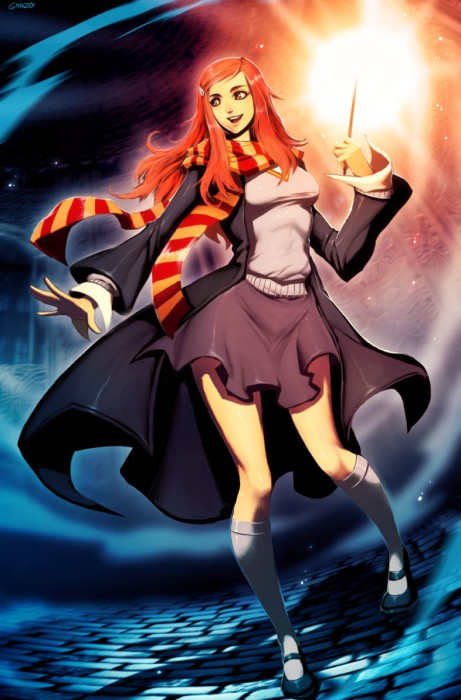 Harry_Potter_Ginny_Weasley_by_GENZOMAN.jpg (166 KB)