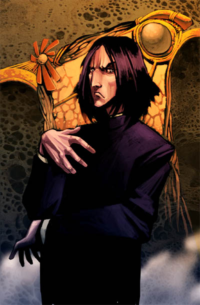 Severus_Snape_by_GENZOMAN.jpg (64 KB)