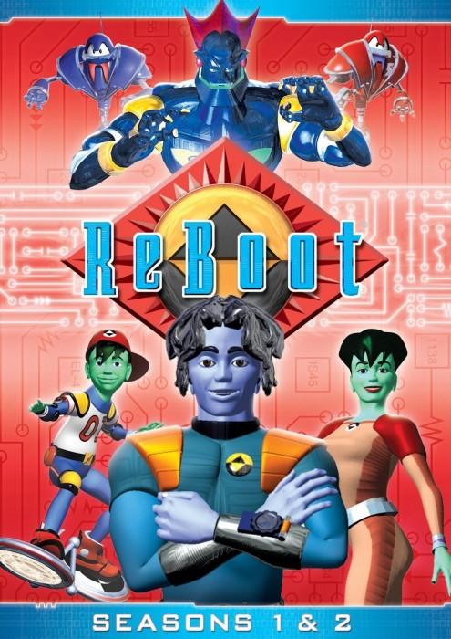 reboot1 2 495x700 Reboot Television reboot
