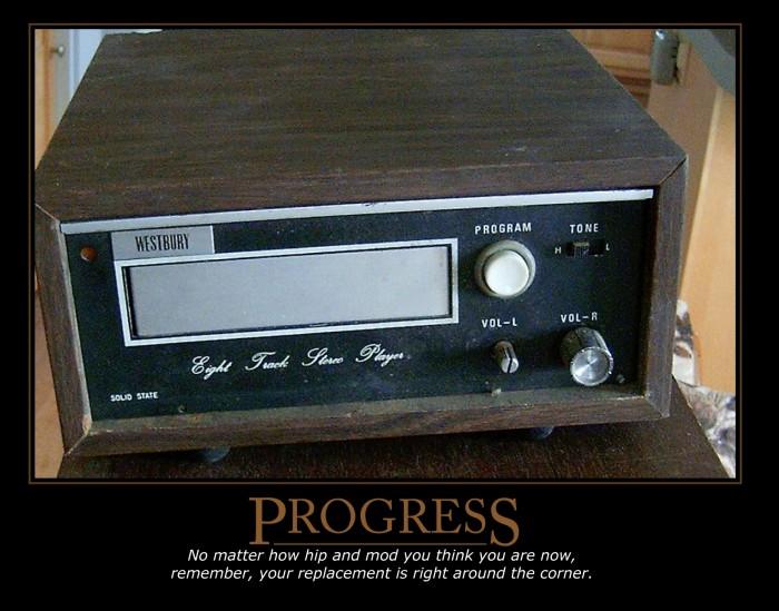 Progress.jpg (1 MB)