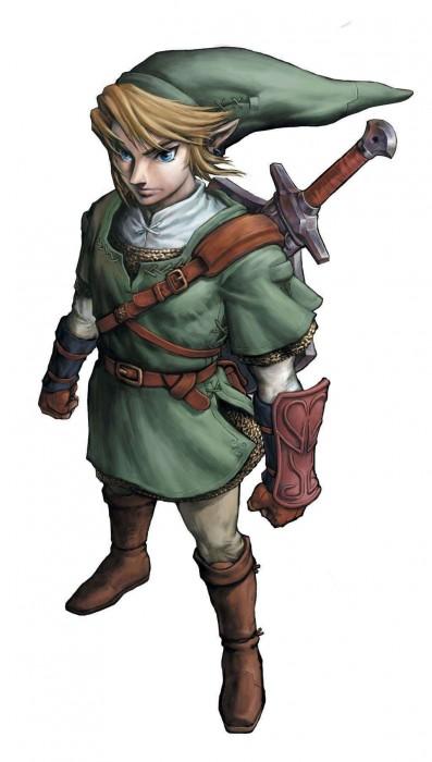 Link-the-legend-of-zelda-5169124-1024-1804.jpg (119 KB)