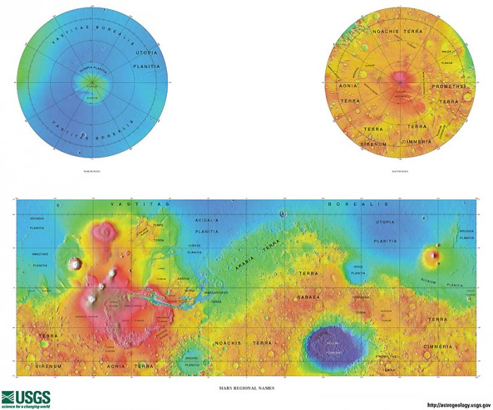 nomenclature_marsmap.jpg (260 KB)