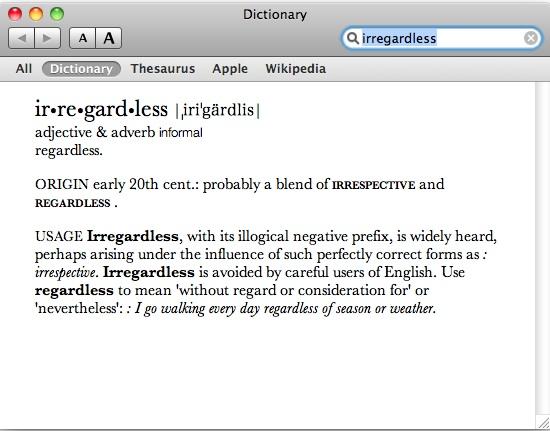 irrgardless.jpg (82 KB)