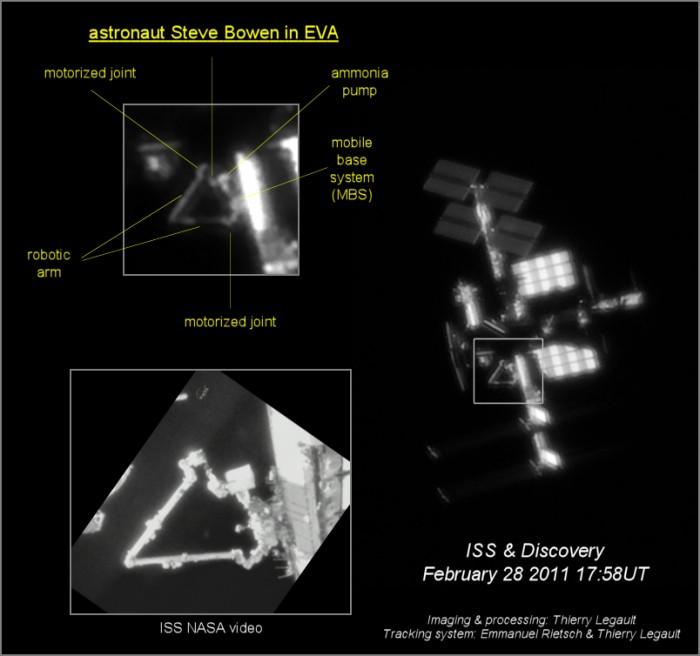 iss_discovery_110228_eva.jpg (204 KB)