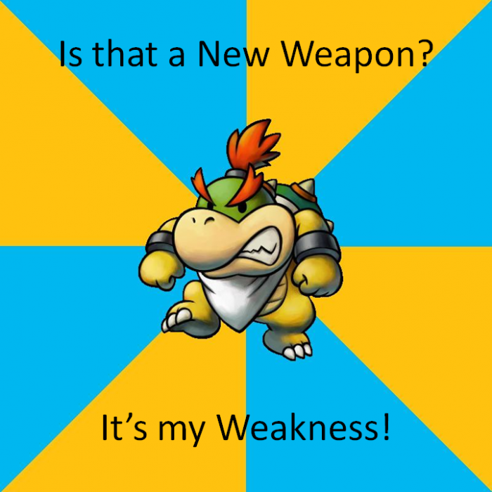 Is that a New Weapon2.png (281 KB)