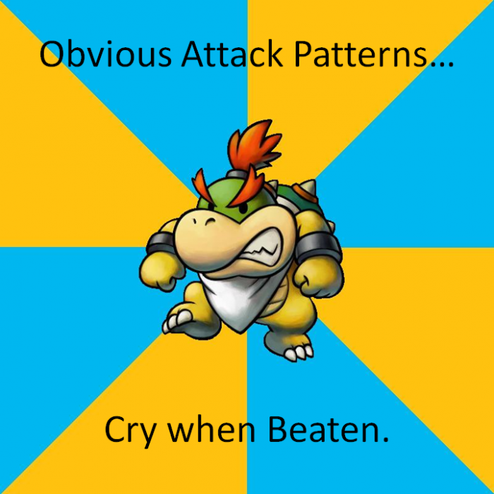 Obvious Attack Patterns2.png (281 KB)