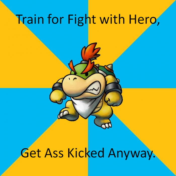Train for Fight with Hero2.png (281 KB)