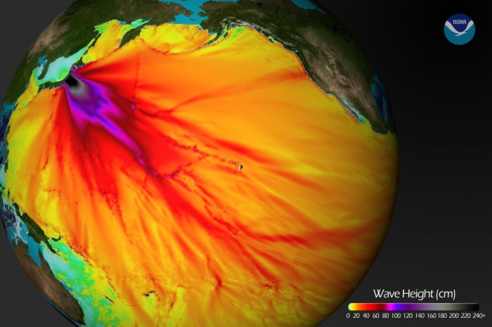 680_20110311-TsunamiWaveHeight.jpg (363 KB)