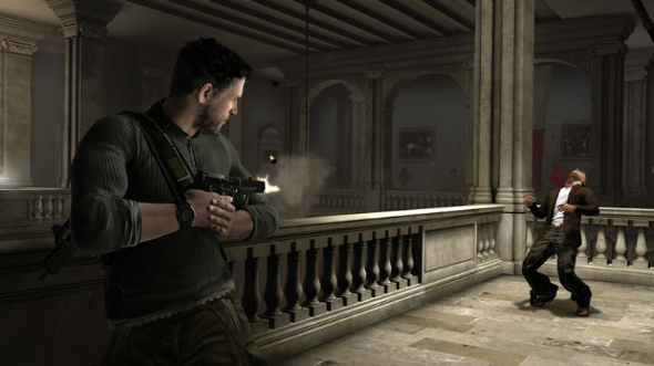 splinter-cell-conviction-screenshot.jpg (192 KB)