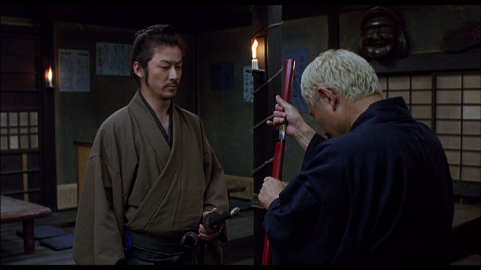 large_zatoichi_blu-ray_subs.jpg (91 KB)