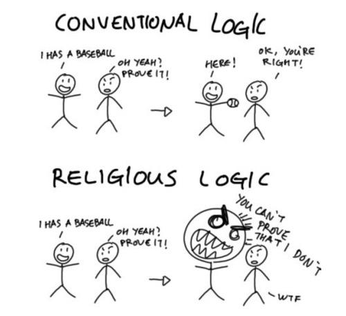 tumblr lgsvcuQAxi1qewacoo1 500 Logic