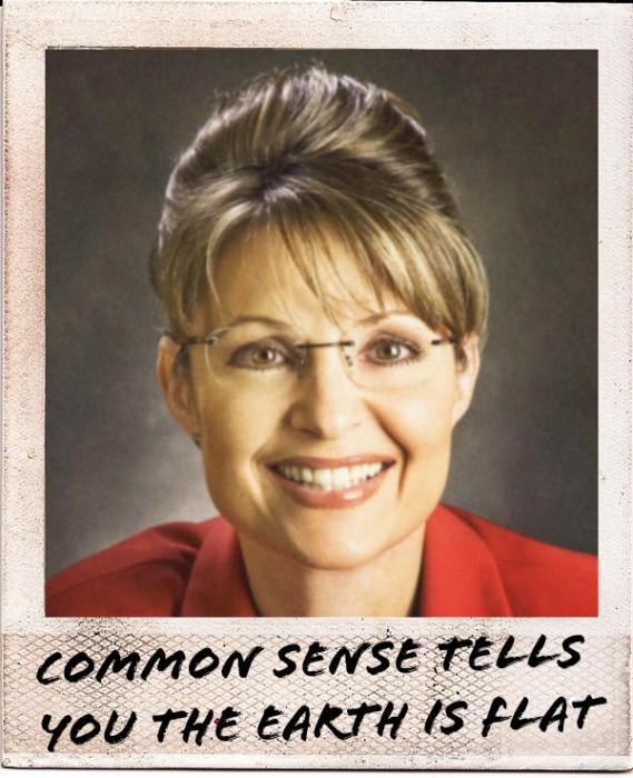 common-sense.jpg (369 KB)
