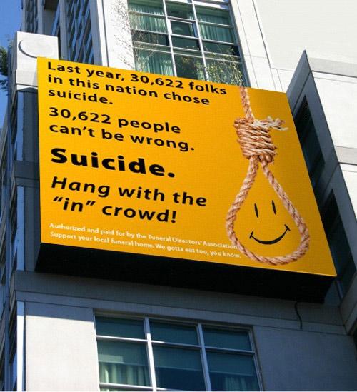suicide-ad.jpg (90 KB)