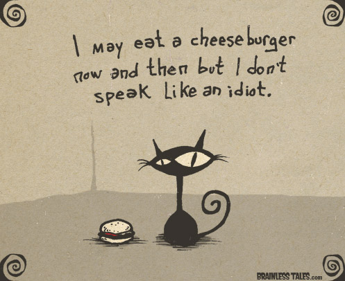 CheeseburgerCat.jpg (58 KB)