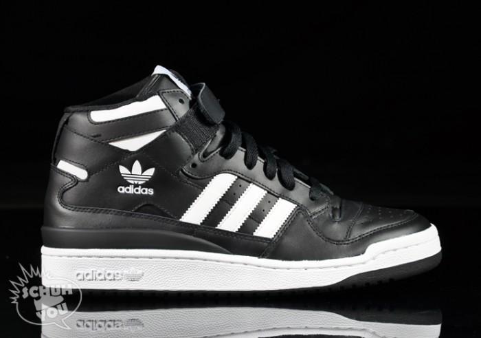 Adidas-Forum-Mid-Schwarz-Weiss-01.jpg (217 KB)