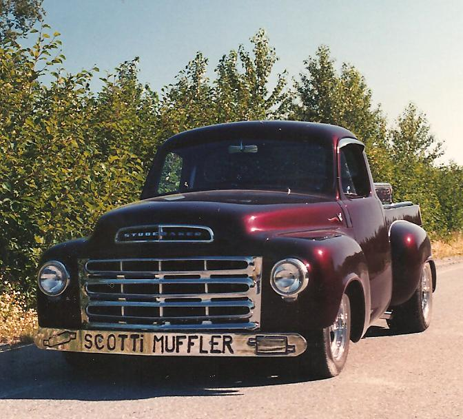 Nuclear Auto Body Stuarts 1952 Studebaker Pick Up 6.jpg (89 KB)