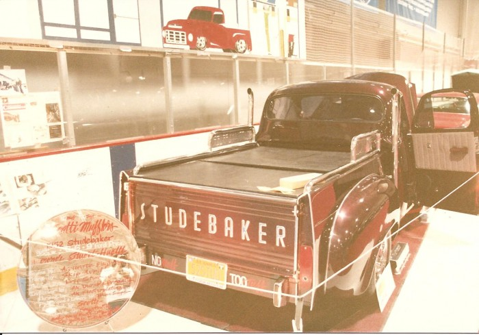 Nuclear Auto Body Stuarts 1952 Studebaker Pick Up 8.jpg (195 KB)