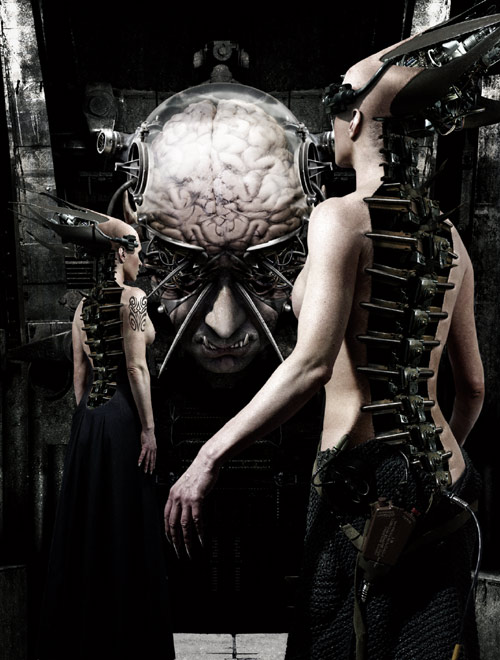 kreator_01_dystopia.jpg (82 KB)