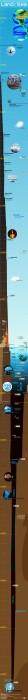oap-landsea-oceans-100608-moderate.jpg (953 KB)