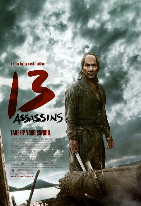 13_assassins_poster_low.jpg (554 KB)