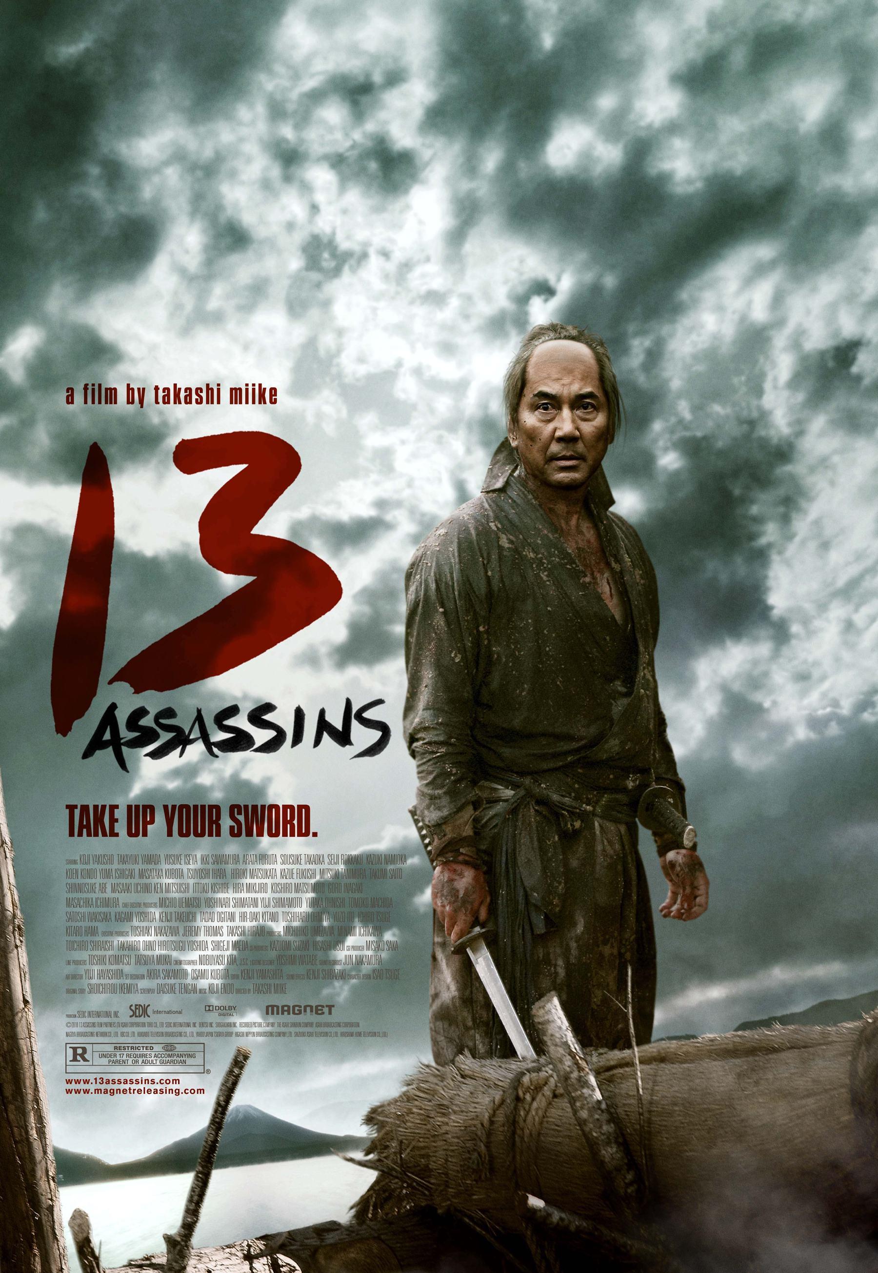 13_assassins_poster_low.jpg
