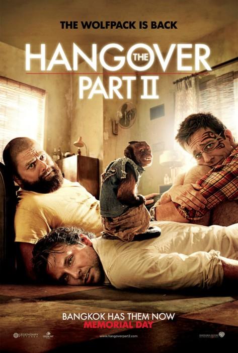 hangover2postersmall.jpg (197 KB)