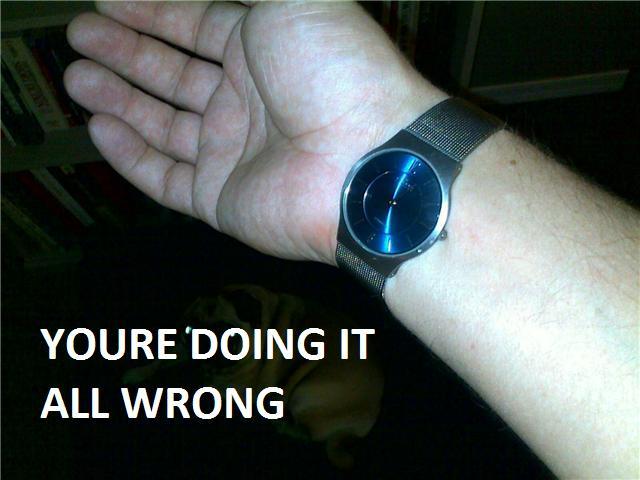 watch.jpg (38 KB)
