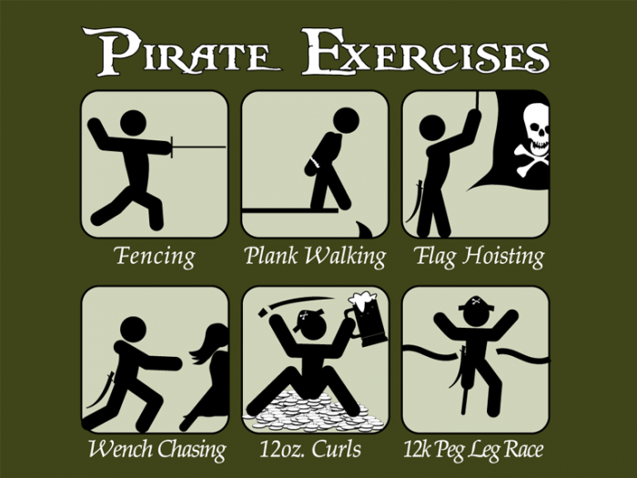 pirate_exerciseybtdetail.png (256 KB)