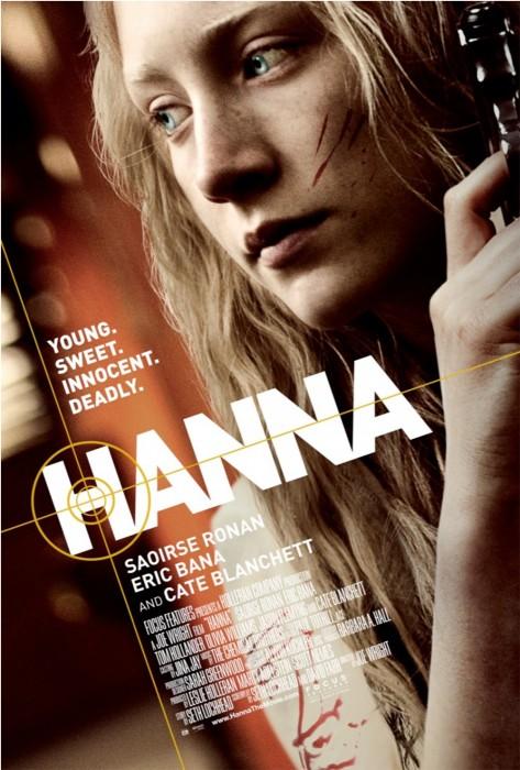 Hanna-movie-poster.jpg (260 KB)