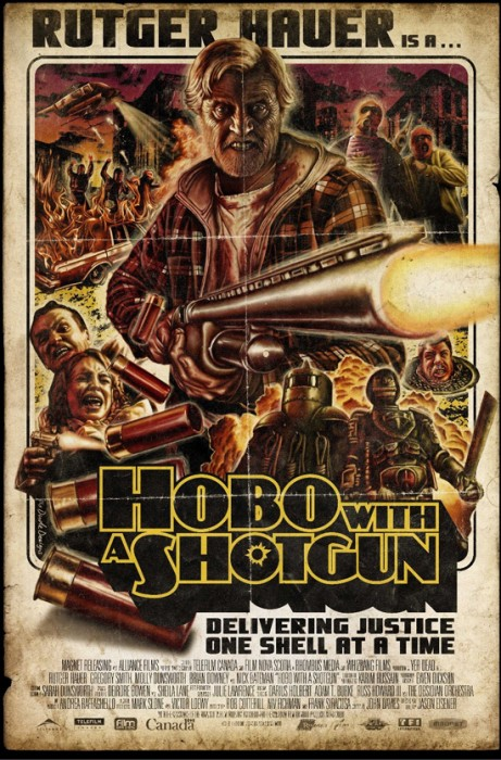 hobo-with-a-shotgun-movie-poster.jpg (572 KB)