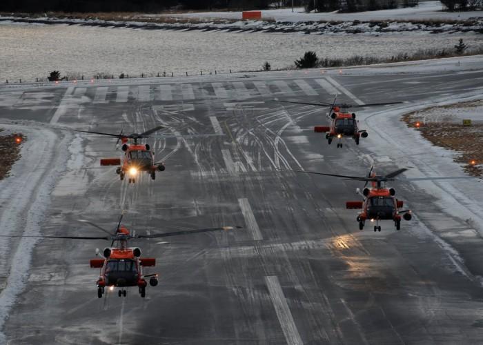 091202-G-6458F-006-Air_Station_Kodiak_MH-60_Formation_Flight.jpg (225 KB)
