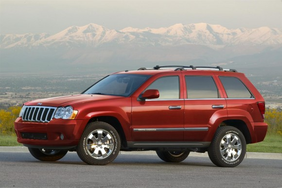 2010-Jeep-Grand-Cherokee-Front-Red-580x386.jpg (51 KB)