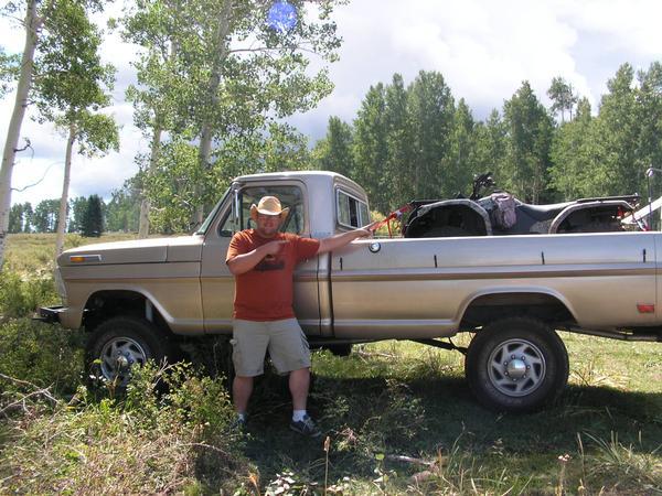 truckodoom.jpg (69 KB)