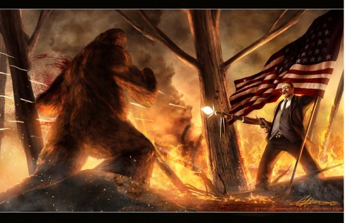 teddy_roosevelt_vs__bigfoot_by_sharpwriter-d3a72w4.jpg (637 KB)