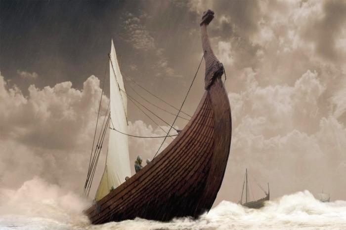 viking-ships.jpg (175 KB)