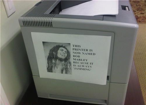printer.jpg (20 KB)
