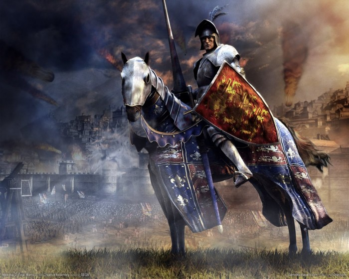 medieval-2--total-war-wallpaper-1280x1024.jpg (272 KB)
