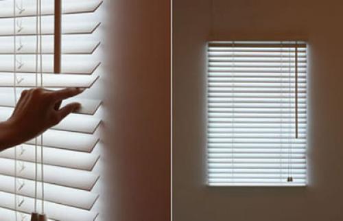 blinds.jpg (48 KB)