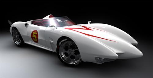 mach5-speed-racer.jpg (50 KB)
