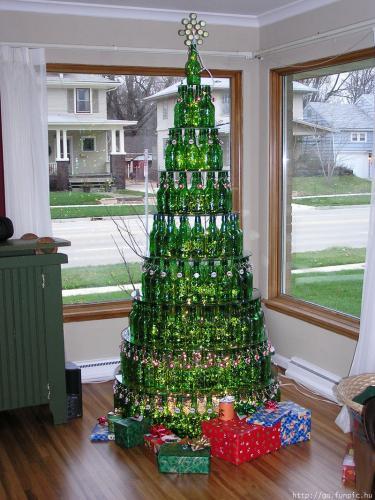 beer_tree.jpg (224 KB)