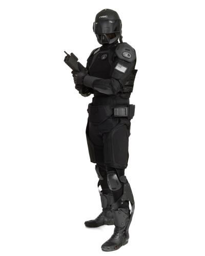 Future_Soldier_2.jpg (218 KB)