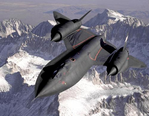 Lockheed_Sr71_Blackbird.jpg (452 KB)