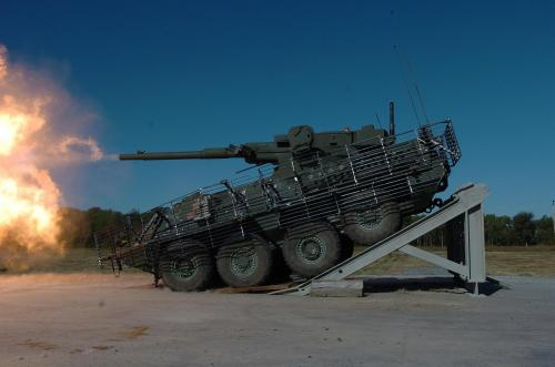 Stryker155.jpg (210 KB)