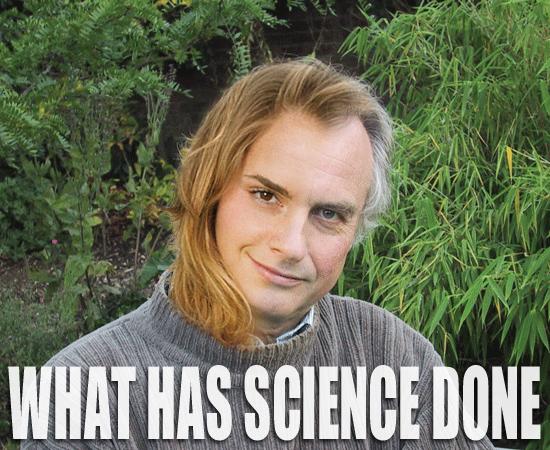 Dawkins emma what has science done WHERE IS YOUR GOD NOW? wtf Richard Dawkins emma watson