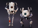 atlas-and-p-body-robots-portal-lego-590x442.jpg